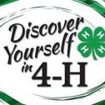4h-discover-yourself